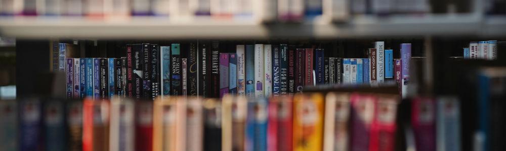 Kokeile bookbeat palvelua ilmaiseksi!
