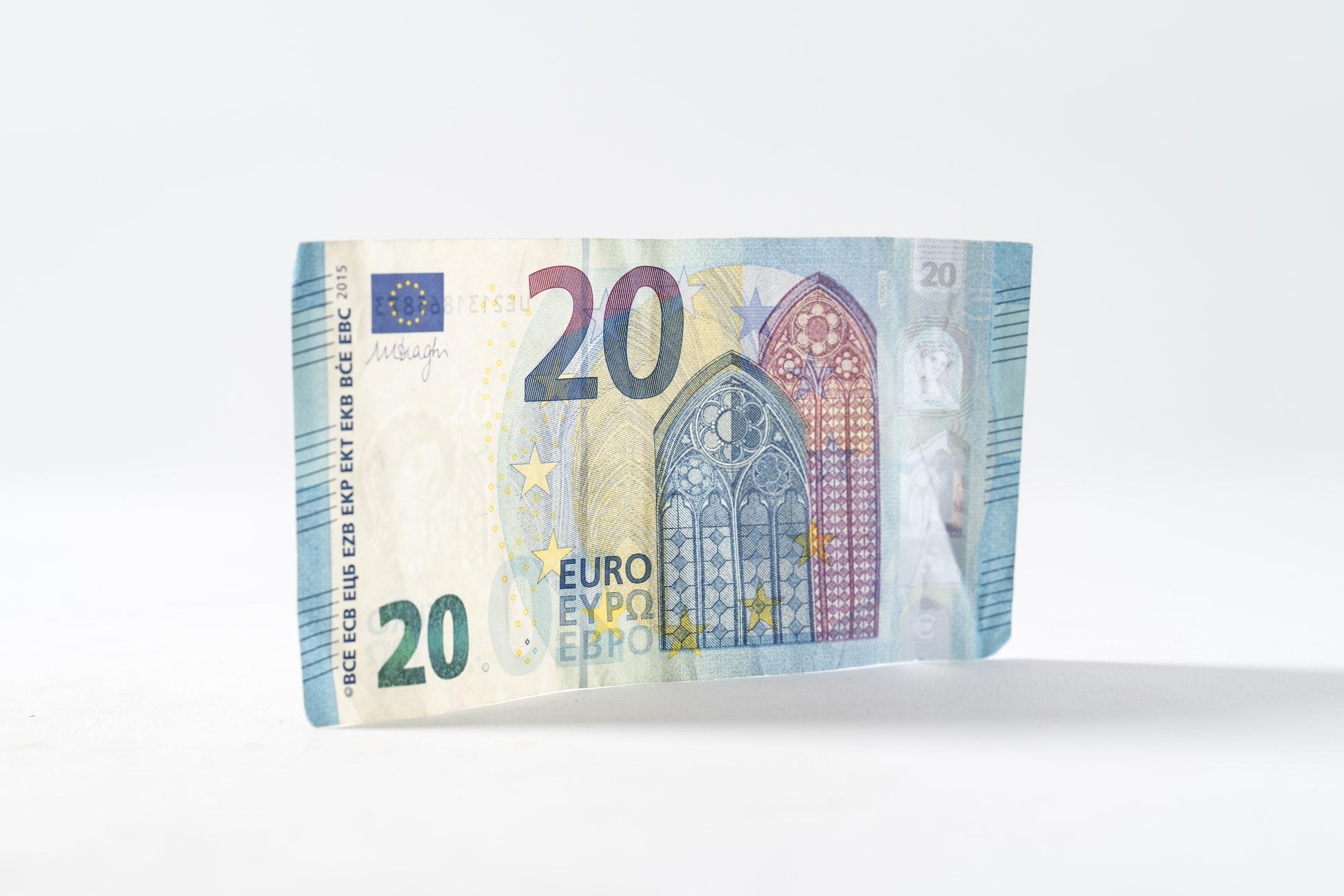 Lainaa rahaa ilmaiseksi